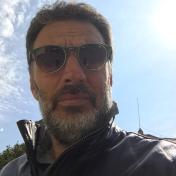 Marco_Gandolfi