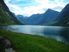 Panorami Norvegesi